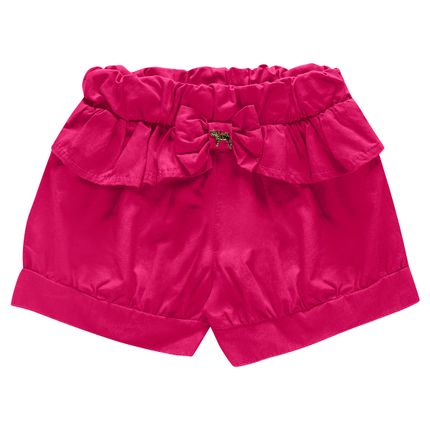 CY20223-10306-Roupa-Moda-Bebe-Baby-Kids-Menina-Shorts-Charpey-1