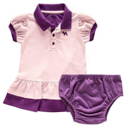 CY20226-10307-Roupa-Moda-Bebe-Baby-Kids-Menina-Conjunto-Charpey-1