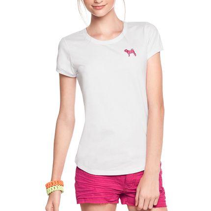 CY20248.101-Roupa-Moda-Bebe-Kids-Camiseta-Charpey-1