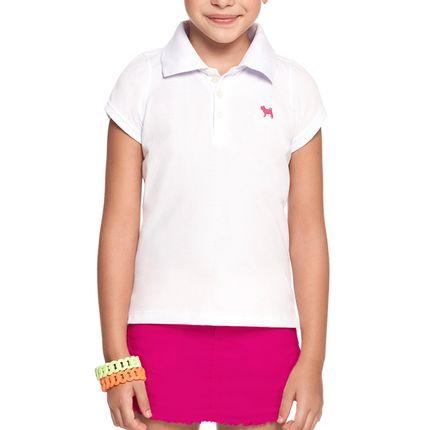 CY20253.101-Roupa-Moda-Bebe-Kids-Camiseta-Charpey-1