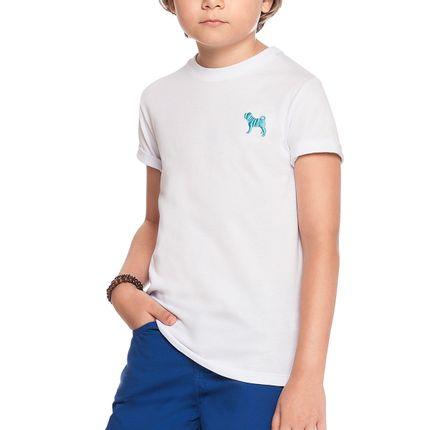CY20079-101-Roupa-Moda-Bebe-Kids-Camiseta-Charpey-1