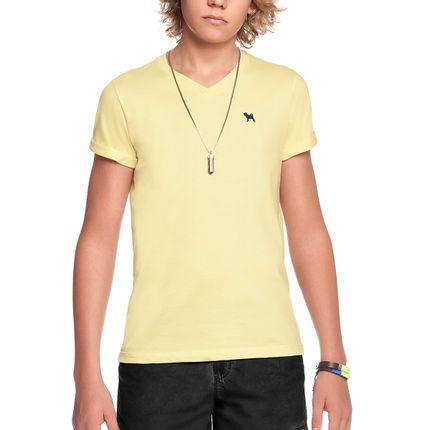 CY20080-153-Roupa-Moda-Bebe-Kids-Camiseta-Charpey-1