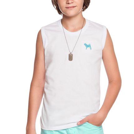 CY20083-101-Roupa-Moda-Bebe-Kids-Camiseta-Charpey-1