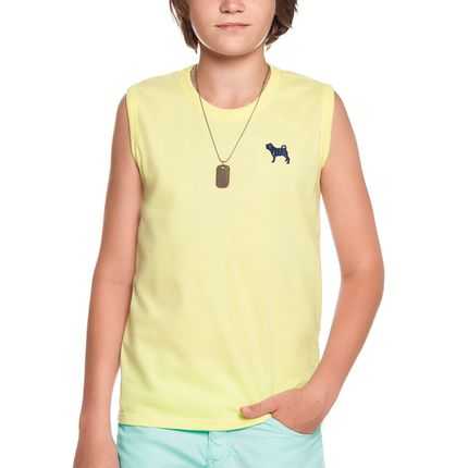 CY20083-153-Roupa-Moda-Bebe-Kids-Camiseta-Charpey-1