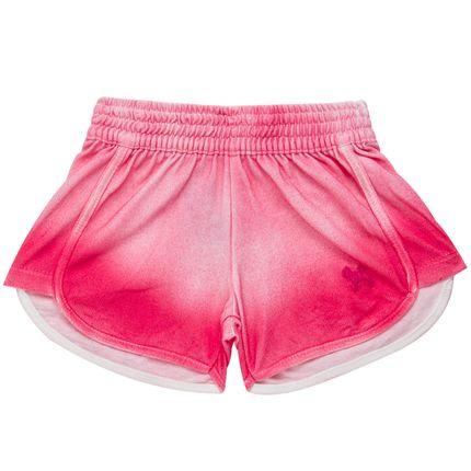 CY20251.10306-Roupa-Moda-Bebe-Kids-Shorts-Charpey-1