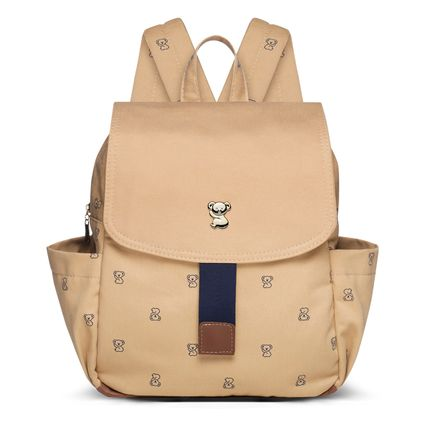 MGSK1643-MalaBolsas-Frasqueiras---Classic-For-Baby-Bags-1