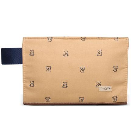 NSK1643-MalaBolsas-Frasqueiras---Classic-For-Baby-Bags-1