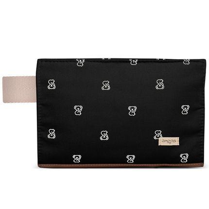 NSK9045-MalaBolsas-Frasqueiras---Classic-For-Baby-Bags-1