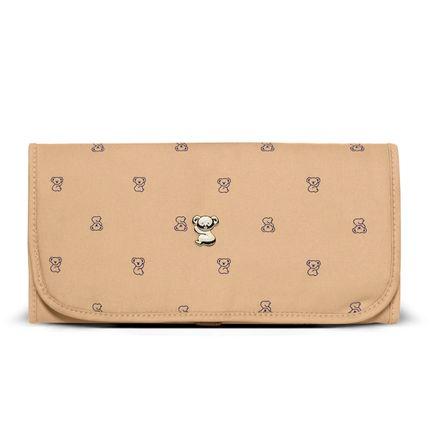TSK1643-MalaBolsas-Frasqueiras---Classic-For-Baby-Bags-1