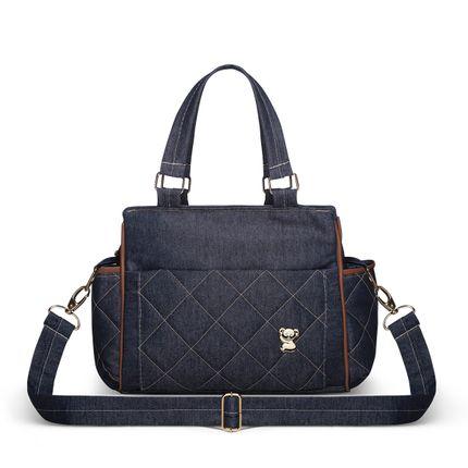 FTGPJ9050-MalaBolsas-Frasqueiras---Classic-For-Baby-Bags-1