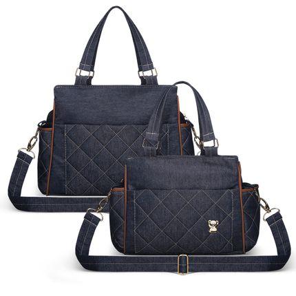 BGMJ-FTGPJ9050-MalaBolsas-Frasqueiras---Classic-For-Baby-Bags-1