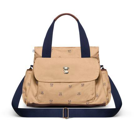 FTLSK1643-MalaBolsas-Frasqueiras---Classic-For-Baby-Bags-1