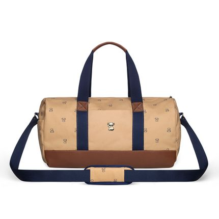 MVSK1643-MalaBolsas-Frasqueiras---Classic-For-Baby-Bags-1