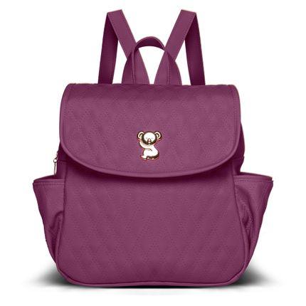 MK1190-MalaBolsas-Freasqueiras-Classic-for-Baby-Bags-1