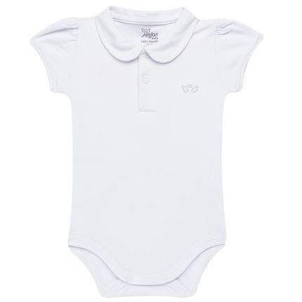 AB1210-001_A-roupa-bebe-menina-body-curto-golinha-Anjos-Baby