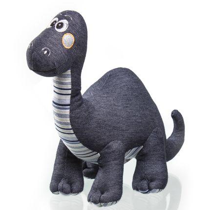AB163923_A-acessorios-bebe-naninha-dinossauro-Anjos-Baby