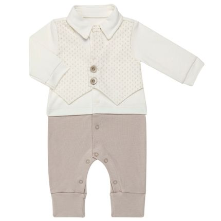 39C46-115_A-moda-bebe-menino-macacao-longo-colete-gravata-Bibe