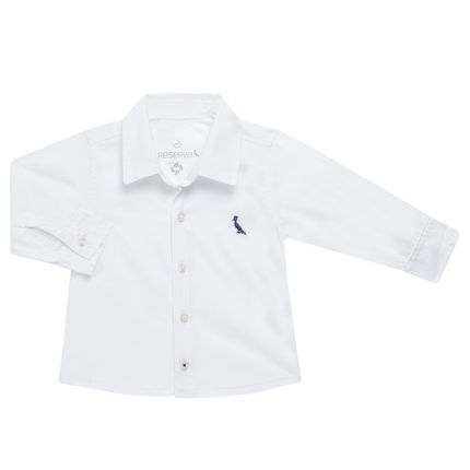 RM23161_A-moda-roupa-bebe-menino-camisa-algodao-reserva-mini