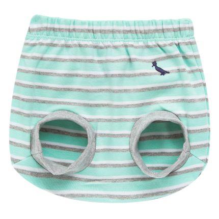 RM23214-moda-roupa-bebe-menino-cobre-fralda-reserva-mini