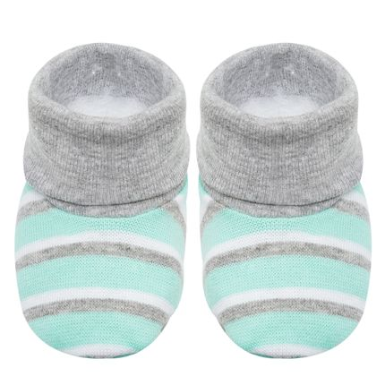 RM23215_A-moda-roupa-bebe-menino-sapatinho-reserva-mini