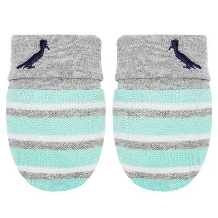 RM23216-moda-roupa-bebe-menino-luvinha-reserva-mini