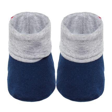 RM23219_A-moda-roupa-bebe-menino-sapatinho-reserva-mini