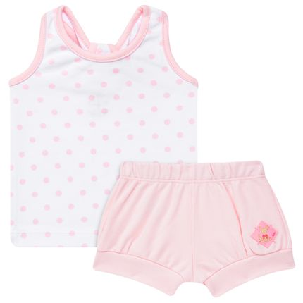 39G23-G79_A-moda-bebe-menina-regata-nadador-shorts-Bibe