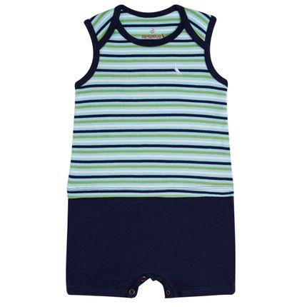 RM23255_A-moda-roupa-bebe-menino-macacao-reserva-mini