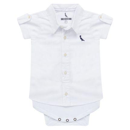 RM25359_A-moda-roupa-bebe-menino-body-camisa-reserva-mini