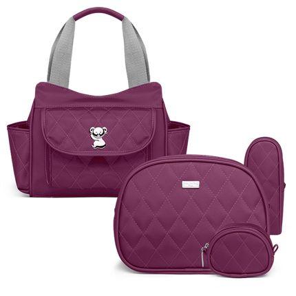 FACL-KACL1190-MalaBolsas-Frasqueiras---Classic-For-Baby-Bags-1