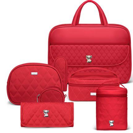 BBCL1299-TCCL1299-FTFCL1299-FCL1299-KACL1299--Bolsa-Mala-Frasqueira-Maternidade-Classic-For-Baby-Bags-1