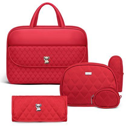 BBCL1299-TCCL1299-KACL1299-MalaBolsas-Frasqueiras---Classic-For-Baby-Bags-1