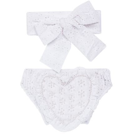 BASTL9270001_A-moda-bebe-menina-conjunto-banho-calcinha-turbante-Roana