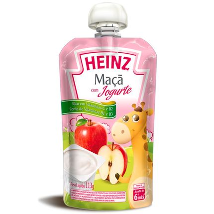 HZ14856-Papinha-Maca-Iogurt-Heinz-1