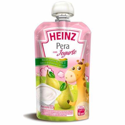 HZ14858-Papinha-Pera-Iogurt-Heinz-1