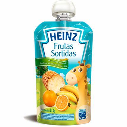 HZ14860-Papinha-Frutas-Sortidas-Heinz-1