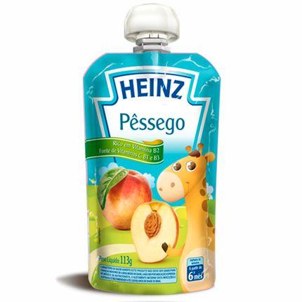 HZ14869-Papinha-Pessego-Heinz-1