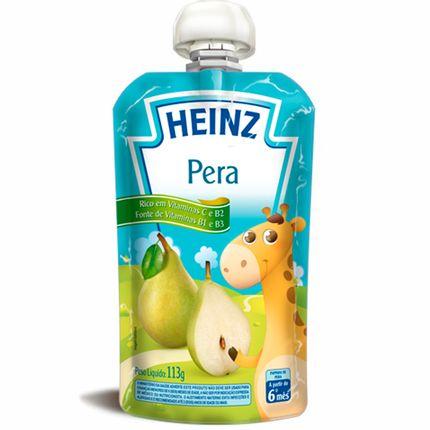 HZ14870-Papinha-Pera-Heinz-1