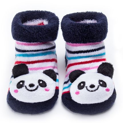 PC1001PD_A-Baby-Bebe-Meia-Panda-Care-1