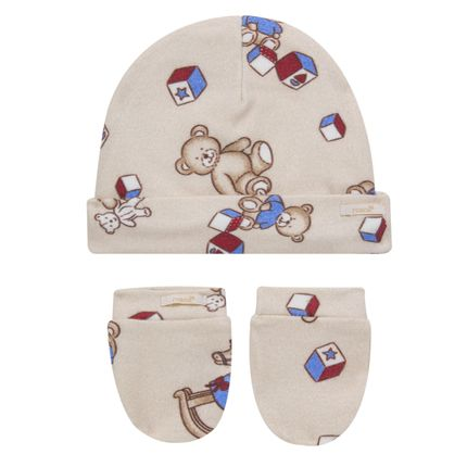 TLSU0887005_A-moda-acessorios-bebe-menino-touca-luva-kit-roana