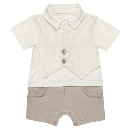 39D31-115_A-moda-bebe-menino-macacao-curto-bibe