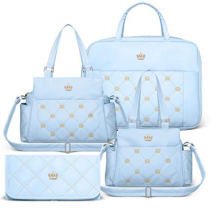 MVQ-BEQ-FTEQ-TQ9023-MalaBolsas-Frasqueiras---Classic-For-Baby-Bags-1