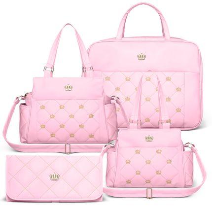 MVQ-BEQ-FTEQ-TQ9024-MalaBolsas-Frasqueiras---Classic-For-Baby-Bags-1