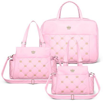 MVQ-BEQ-FTEQ024-MalaBolsas-Frasqueiras---Classic-For-Baby-Bags-1