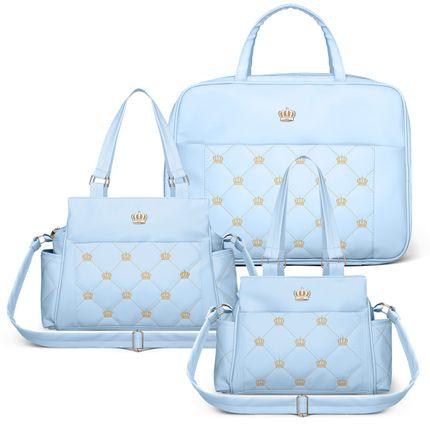 MVQ-BEQ-FTEQ023-MalaBolsas-Frasqueiras---Classic-For-Baby-Bags-1