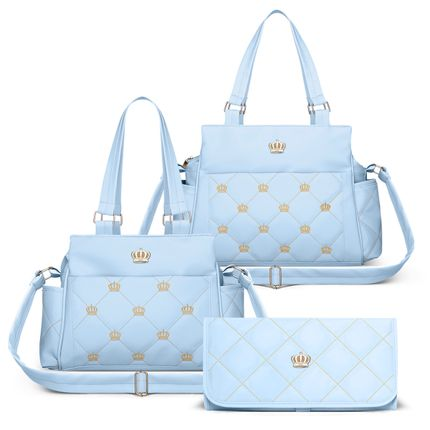 BEQ-FTEQ-TQ9023-MalaBolsas-Frasqueiras---Classic-For-Baby-Bags-1