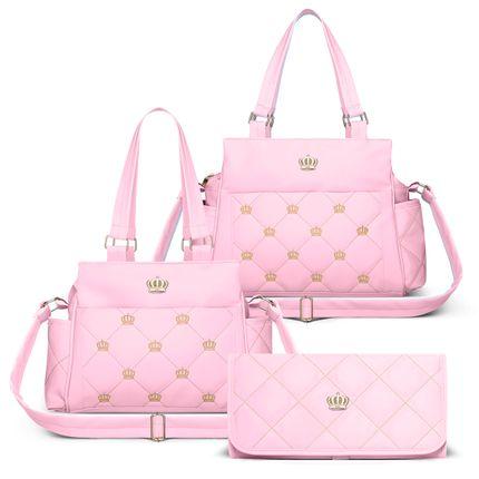 BEQ-FTEQ-TQ9024-MalaBolsas-Frasqueiras---Classic-For-Baby-Bags-1