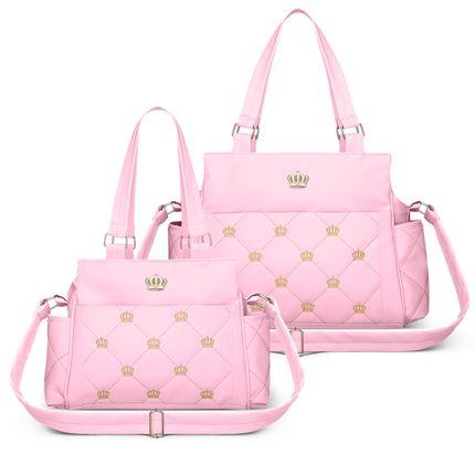 BEQ-FTEQ9024-MalaBolsas-Frasqueiras---Classic-For-Baby-Bags-1