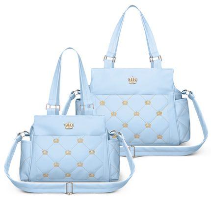 BEQ-FTEQ9023-MalaBolsas-Frasqueiras---Classic-For-Baby-Bags-1
