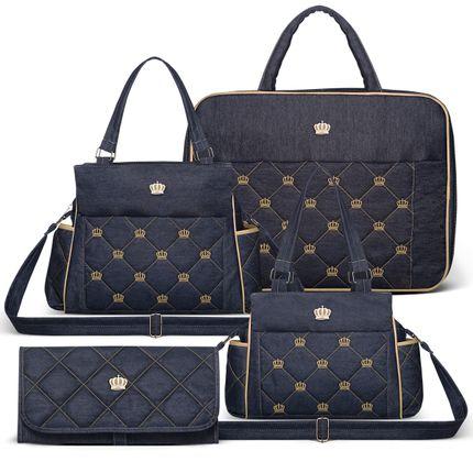 MVJQ-BEJQ-FTEJQ-TJQ9046-MalaBolsas-Frasqueiras---Classic-For-Baby-Bags-1